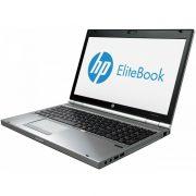 hp-elitebook-8570p-1b-800x800_tandaithanh.com.vn