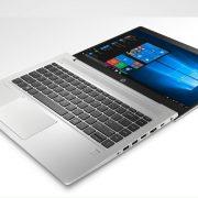 laptop-hp-probook-440-g6-i3 3 tandaithanh.com.vn