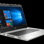 laptop-hp-probook-440-g6_19 tandaithanh.com.vn