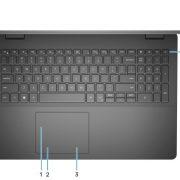 Laptop Dell Inspiron 3501 (N3501B) 1_tandaithanh.com.vn