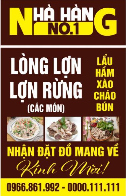 no 1_tandaithanh.com.vn