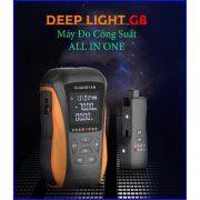 Deep Light G8 1_tandaithanh.com.vn