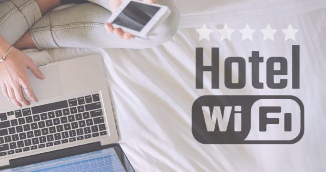 Guest-WiFi-Key-In-Hotels-tandaithanh.com.vn