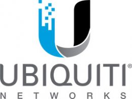 UBNT_Primary_Logo-tandaithanh.com.vn