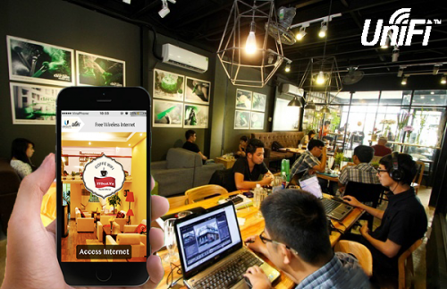 giai-phap-wifi-cho-quan-cafe-tandaithanh.com.vn