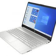 20077_laptop_hp_15s_fq2558tu_46m26pa_2_tandaithanh.com.vn