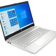 20077_laptop_hp_15s_fq2558tu_46m26pa_3_tandaithanh.com.vn