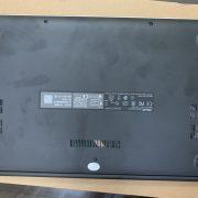 Asus VivoBook X413JA-211.VBWB I3 4 120_1_tandaithanh.com.vn