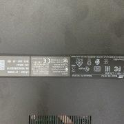 Asus VivoBook X413JA-211.VBWB I3 4 120_2_tandaithanh.com.vn