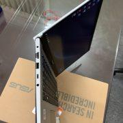 Asus VivoBook X413JA-211.VBWB I3 4 120_4_tandaithanh.com.vn