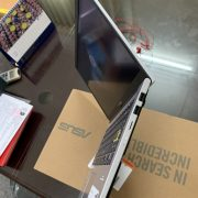 Asus VivoBook X413JA-211.VBWB I3 4 120_6_tandaithanh.com.vn