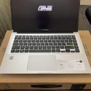 Asus VivoBook X413JA-211.VBWB I3 4 120_7_tandaithanh.com.vn